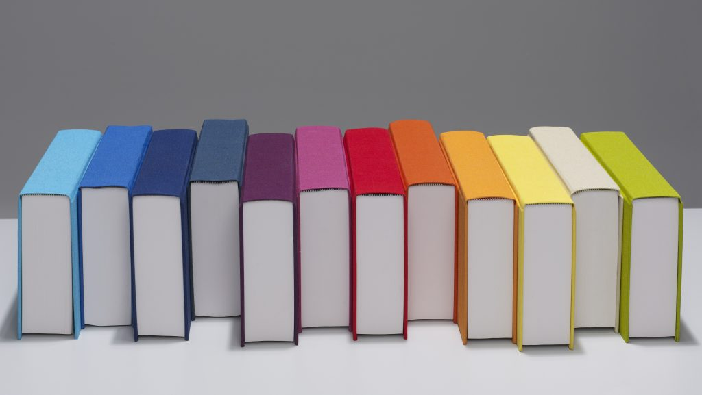 State Commission approves LGBT-Inclusive Textbooks
